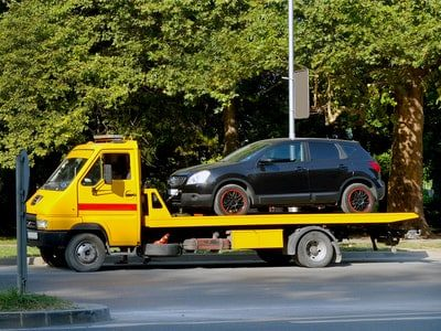towing-service-armadale-emergency-towing-2_1
